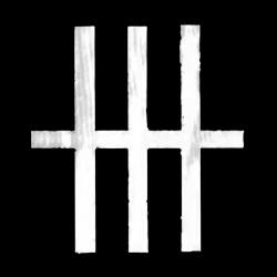Plebeian Grandstand - Lowgazers - Throatruiner Records (2014)
