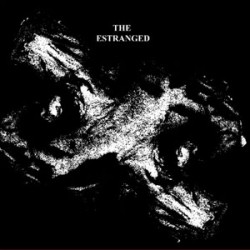 The Estranged - Homonyme - Dirtnap Records / Sabotage Records (2014)