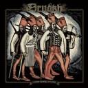 Drudkh - Eastern Frontier In Flames - Season Of Mist Records (2014)