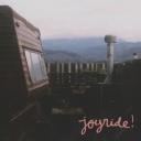 Joyride! - Homonyme