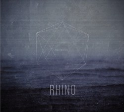 Rhino - Footnotes - Indépendant (2014)