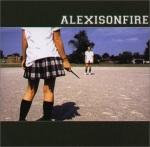 Alexisonfire - Alexisonfire (2002)