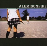 Alexisonfire - Alexisonfire (2002)