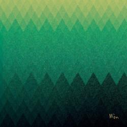 Appalaches - Mòn - Indépendant (2014)
