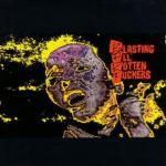 B.A.R.F. - Tumulte (1992)