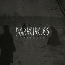 Dark Circles - Collapse