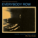 Everybody Row - The Sea Inside - Vitriol Records (2014)