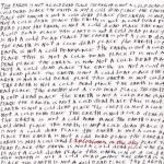 Explosions in The Sky – The Earth is Not a Cold Dead Place (2003)