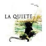 La Quiete – La fine non è la fine (2004)