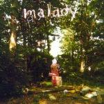 Malady - Malady (2004)