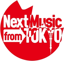 [SHOWS] Next Music From Tokyo