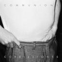 Communions - Cobblestones (2014)