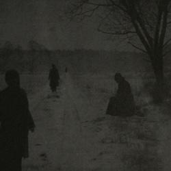 Dark Circles - MMXIV - Désordre Ordonné (2014)