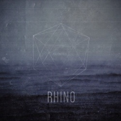 Rhino - Footnotes - Indépendant (2014)