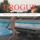 Drogue - Ep - Indépendant (2014)