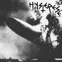 Hysterese - Homonyme (2014)