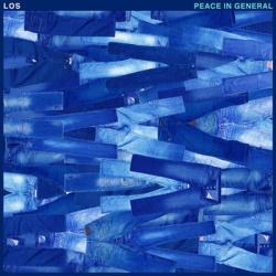LOS - Peace In General (2014)