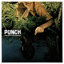 PUNCH - They Don't Have To Believe - Deathwish Inc. (2014)