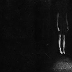 Dark Circles - MMXIV (2015)