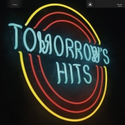 The Men  - Tomorrow's Hits (2014)