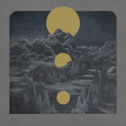Yob – Clearing The Path To Ascend (2014)