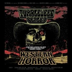 Western Horror - Tumbleweed Dealer (2014)