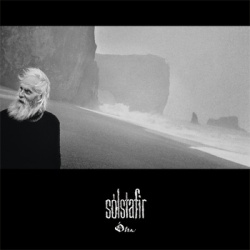 Sólstafir - Otta - Season of Mist (2014)