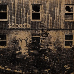 TDOAFS - Homonyme - L'Oeil Du Tigre (2015)