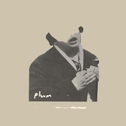 Pluum - Homonyme (2015)