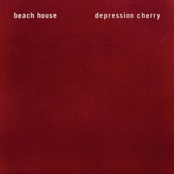 Beach House – Depression Cherry