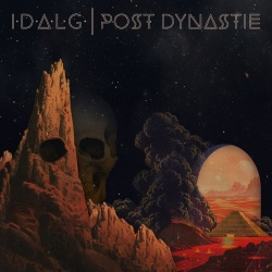 IDALG – Post Dynastie