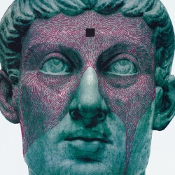 Protomartyr – The Agent Intellect