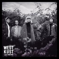 Westkust – Last Forever