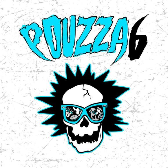 Résultats de recherche d'images pour «pouzza 6»